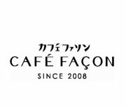 中目黒本店 facebook