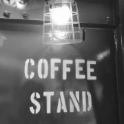 代官山コーヒースタンド Instagram
